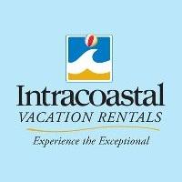 Intracoastal Realty - Carolina Beach image 1
