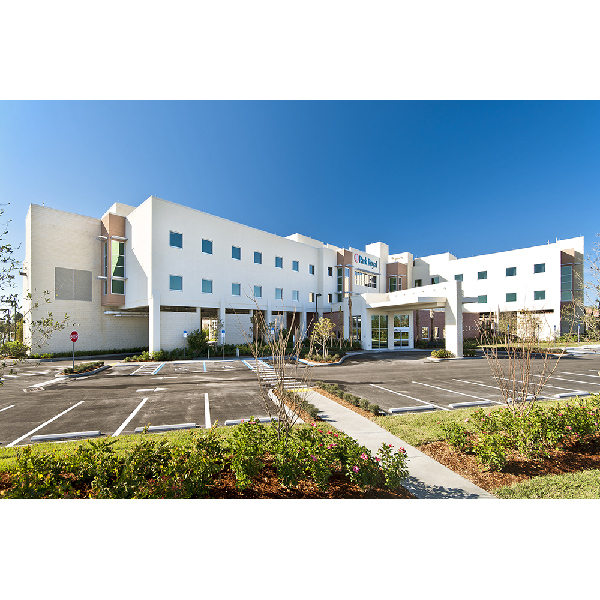 Park royal hospital in fort myers fl 239 228 4722 for Pelican motors fort myers florida