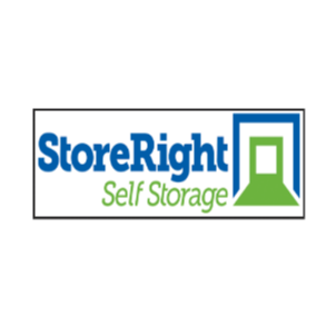 StoreRight Self Storage - Vero Beach - US Hwy 1
