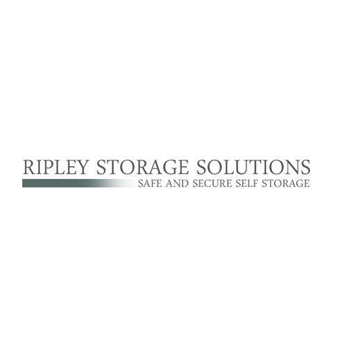 Ripley Storage Solutions image 0