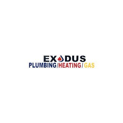 Exodus Plumbing, Heating & Gas