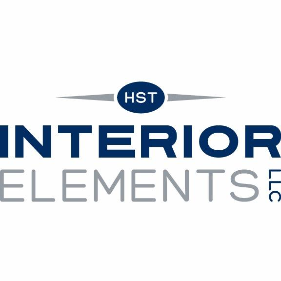 HST Interior Elements LLC