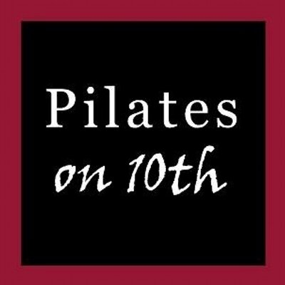 Pilates on 10th - Seattle, WA 98102 - (206)709-4030 | ShowMeLocal.com