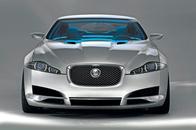 Denver's ONLY Certified Jaguar  Collision Repair Shop!
