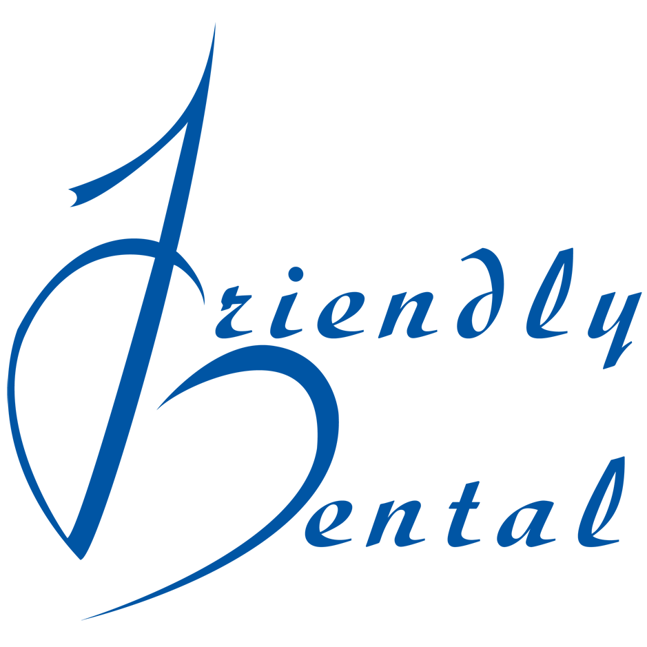 Friendly Dental of Worcester - Dr. Bashar Zyoud