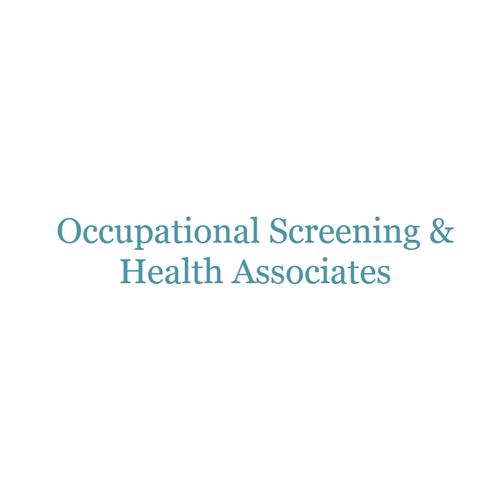 Occupational Screening & Health Associates image 1