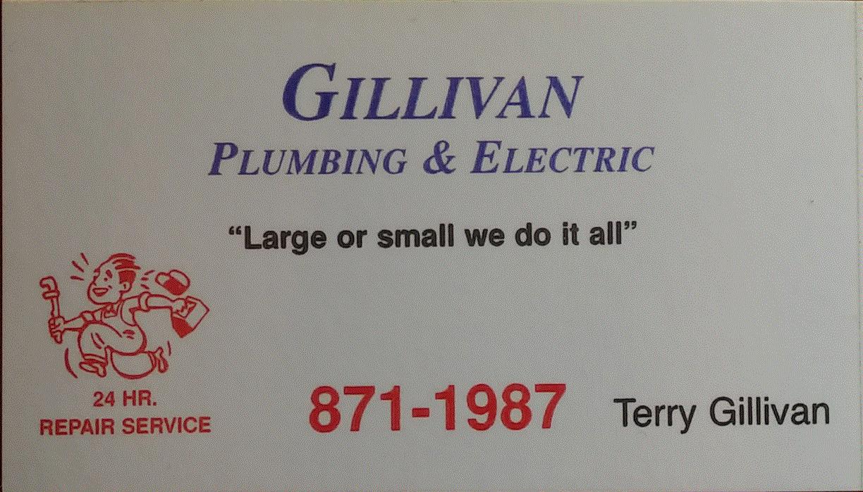 Gillivan Plumbing image 5