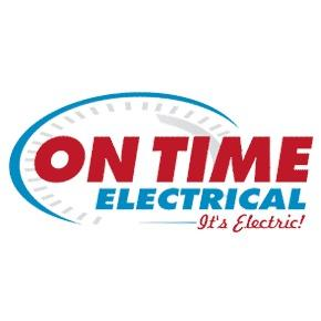 On Time Electrical image 0