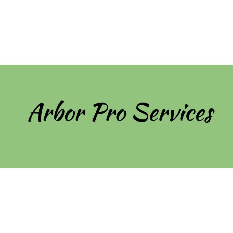 Arbor Pro Services