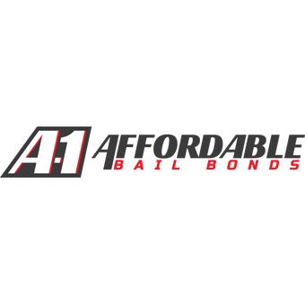 A-1 Affordable Bail Bonds image 0