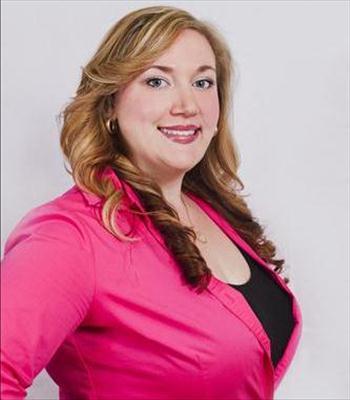 Aundrea Larios-Jacobs: Allstate Insurance image 0
