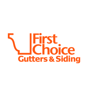 First Choice Gutters & Siding