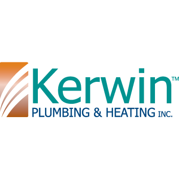 Kerwin Plumbing & Heating