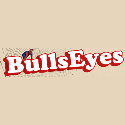 Bullseye Coins & Currency