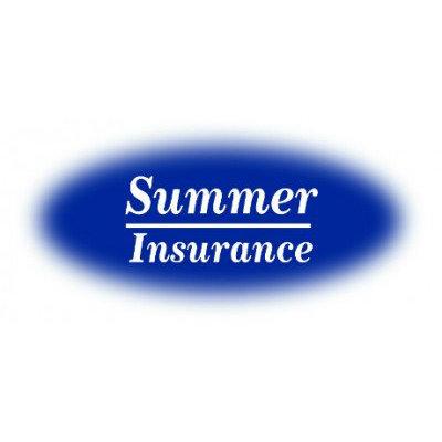 Summer Insurance Agency