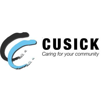 Cusick Company