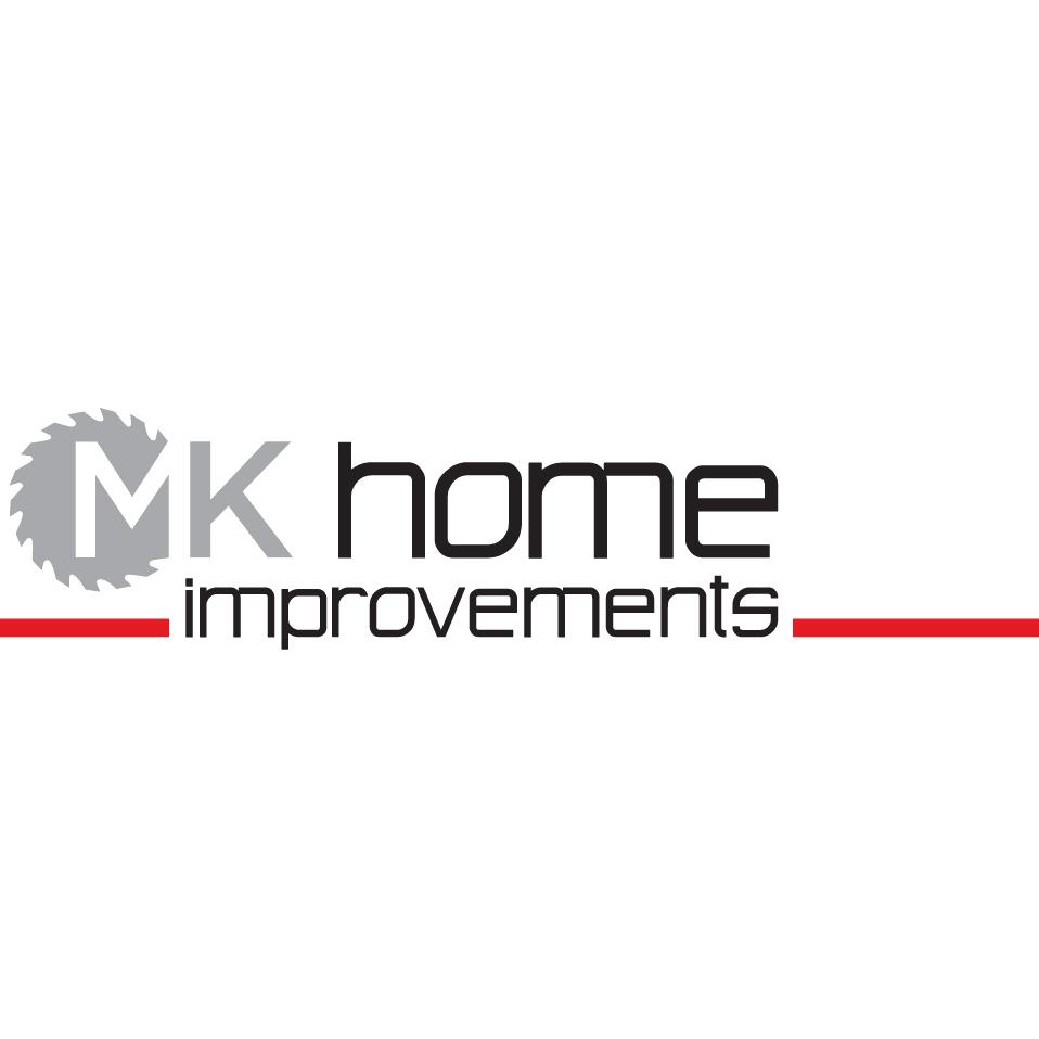 MK Home Improvements
