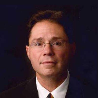 Malcolm Gottlich, MD image 0