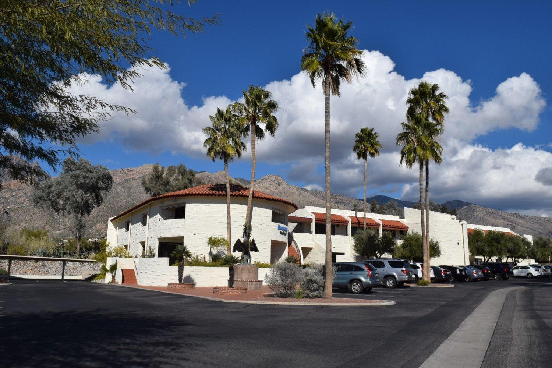 Arizona Institute of Integrative Medicine | Concierge Medicine image 0