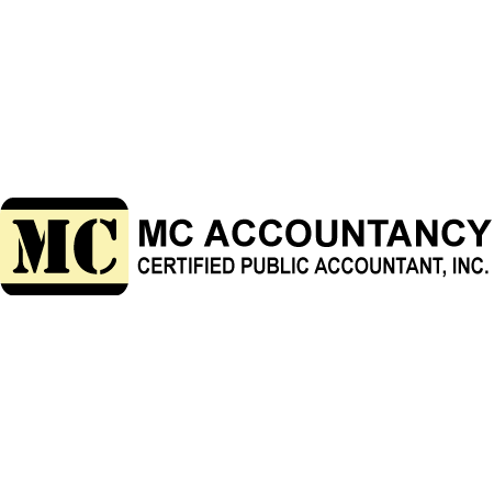 MC Accountancy CPA, Inc.