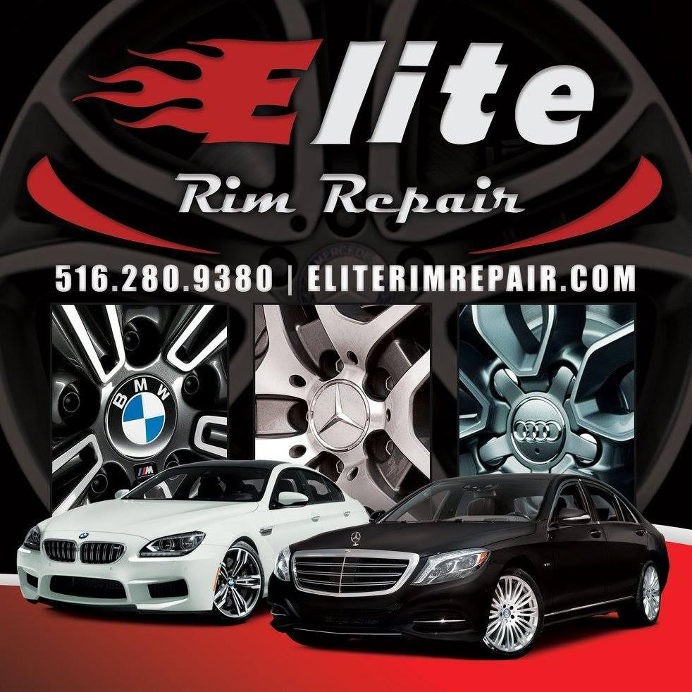 Elite Rim Repair image 3