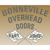 Bonneville Overhead Doors - ad image
