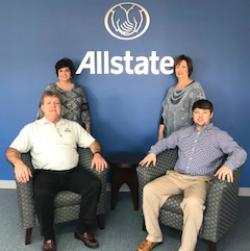 Allstate Insurance Agent: E&B Insurance Group image 4