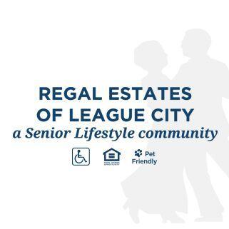 Regal Estates of League City image 14