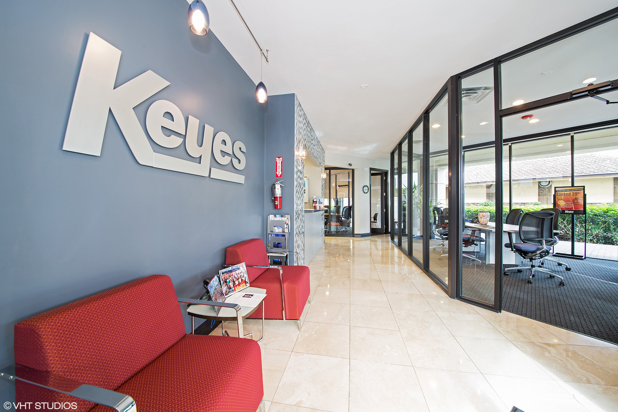 The Keyes Company image 3