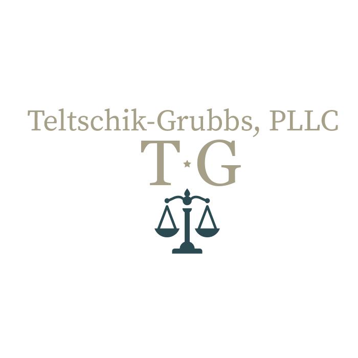 Teltschik-Grubbs, PLLC