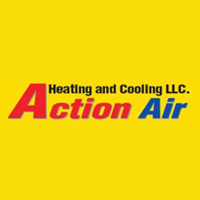 Action Air Heating and Cooling
