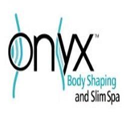 Onyx Body & Slim Spa