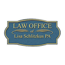 Law Office Of Lisa A. Schlitzkus