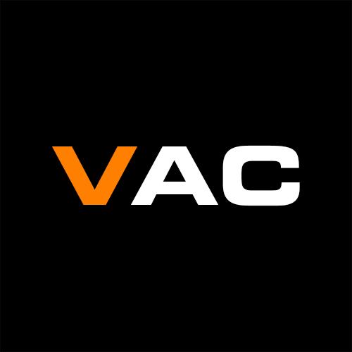 Vic's Auto Clinic