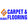 94floor - Levittown, PA - Carpet & Floor Coverings