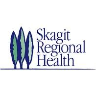 image of Skagit Regional Clinics - Urgent Care Smokey Point