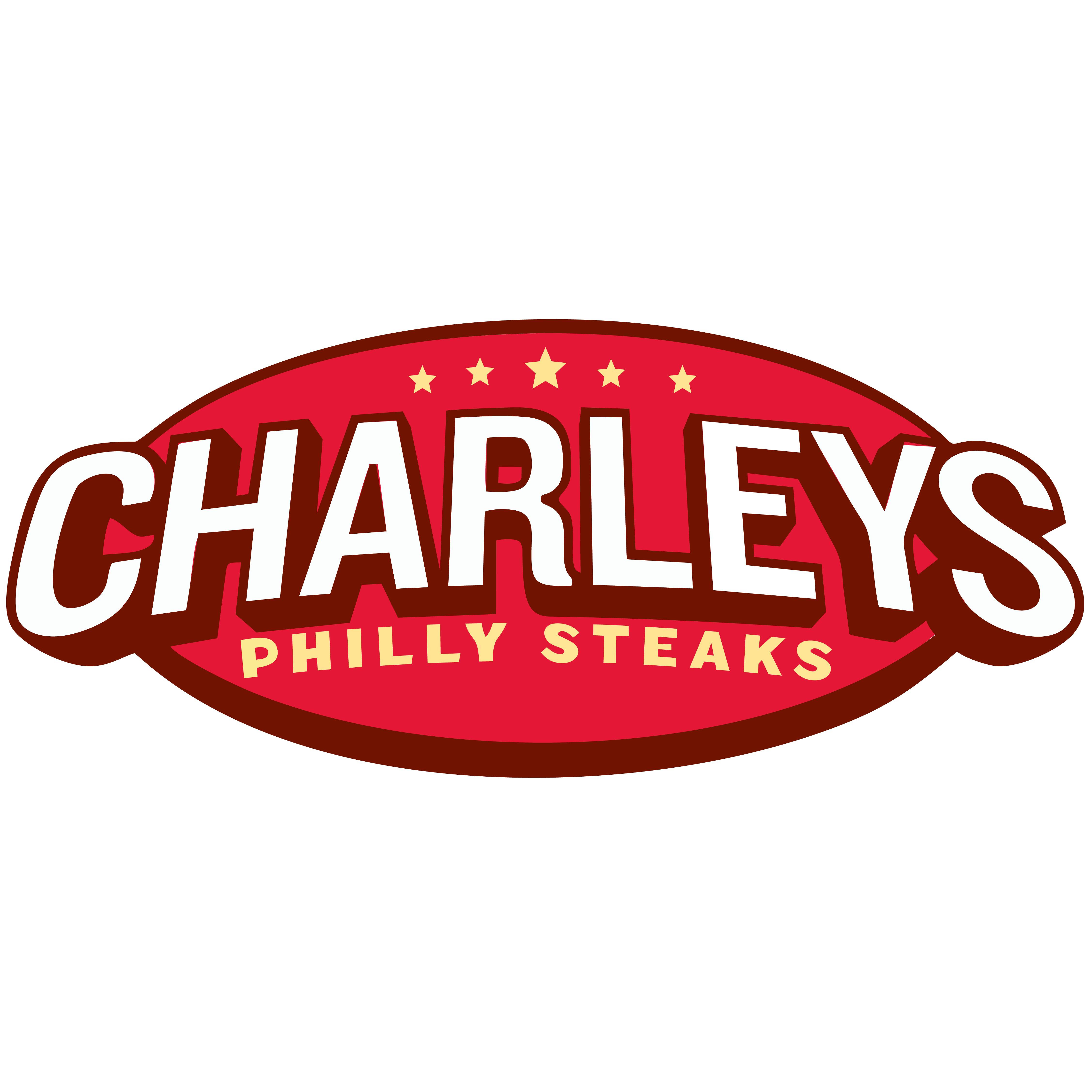 Charley's Philly Steak