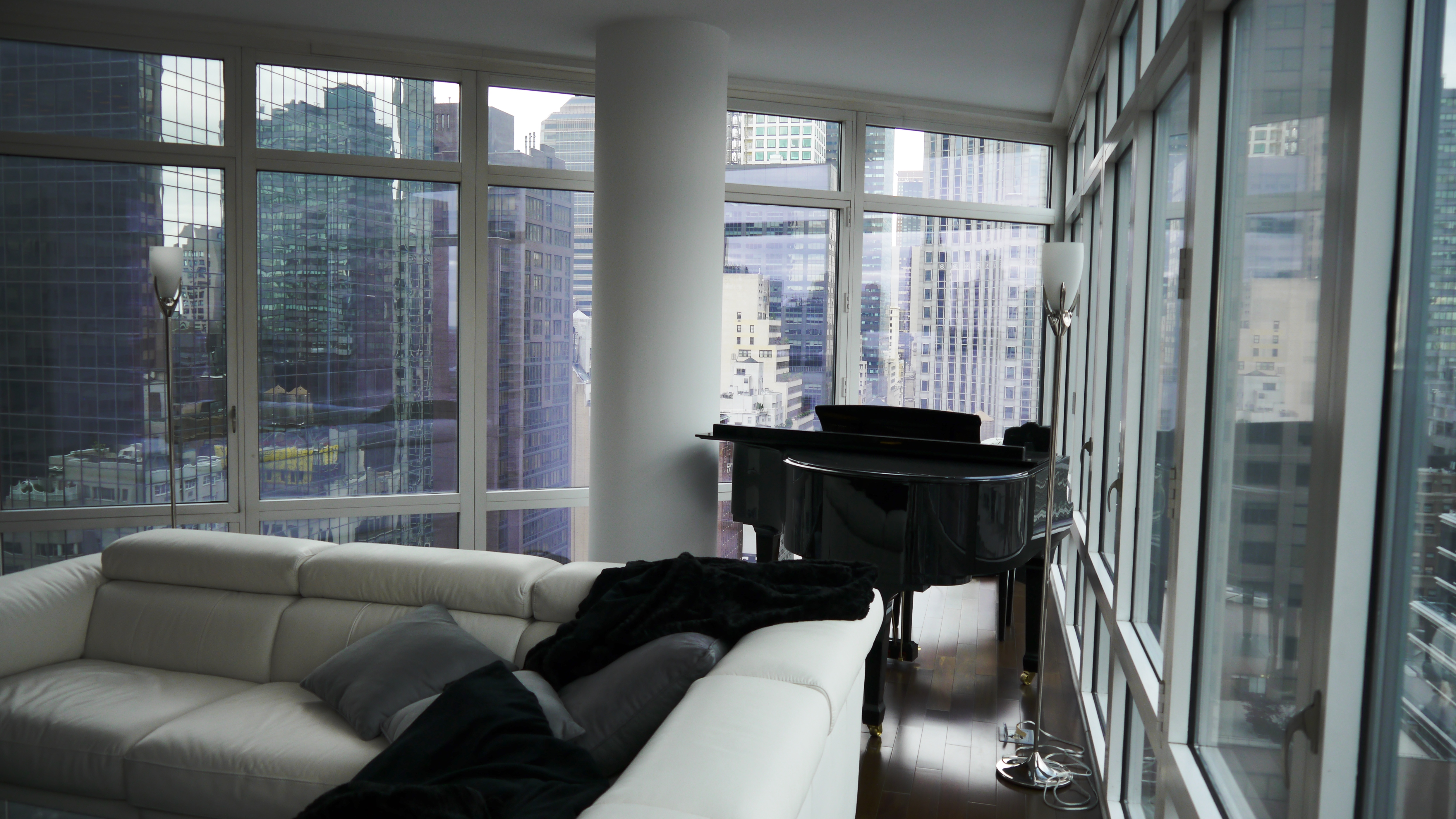 Capital City Movers NYC image 17