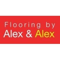 Flooring by Alex & Alex