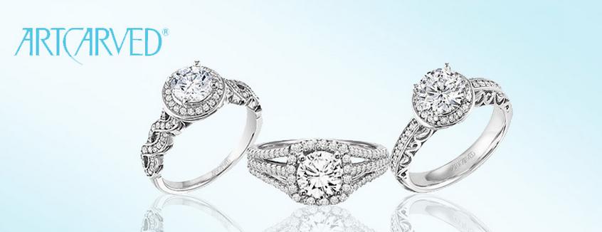 Venzio Jewelers - ad image