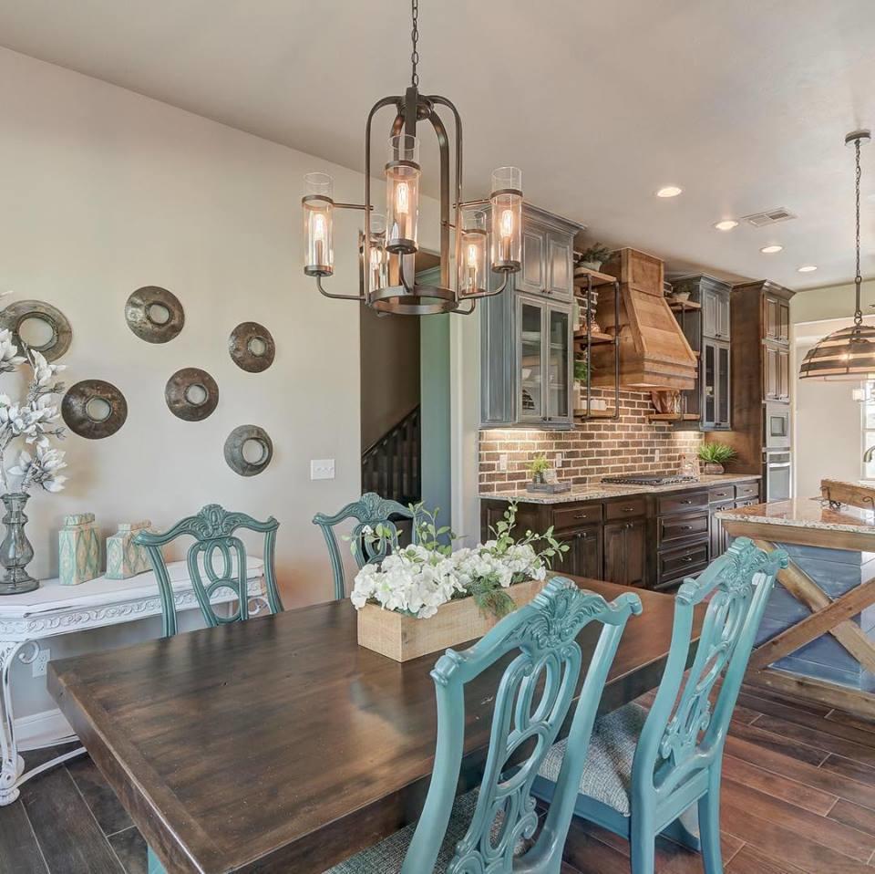 R & R Homes, LLC image 27
