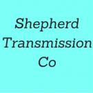 Shepherd Transmission Co