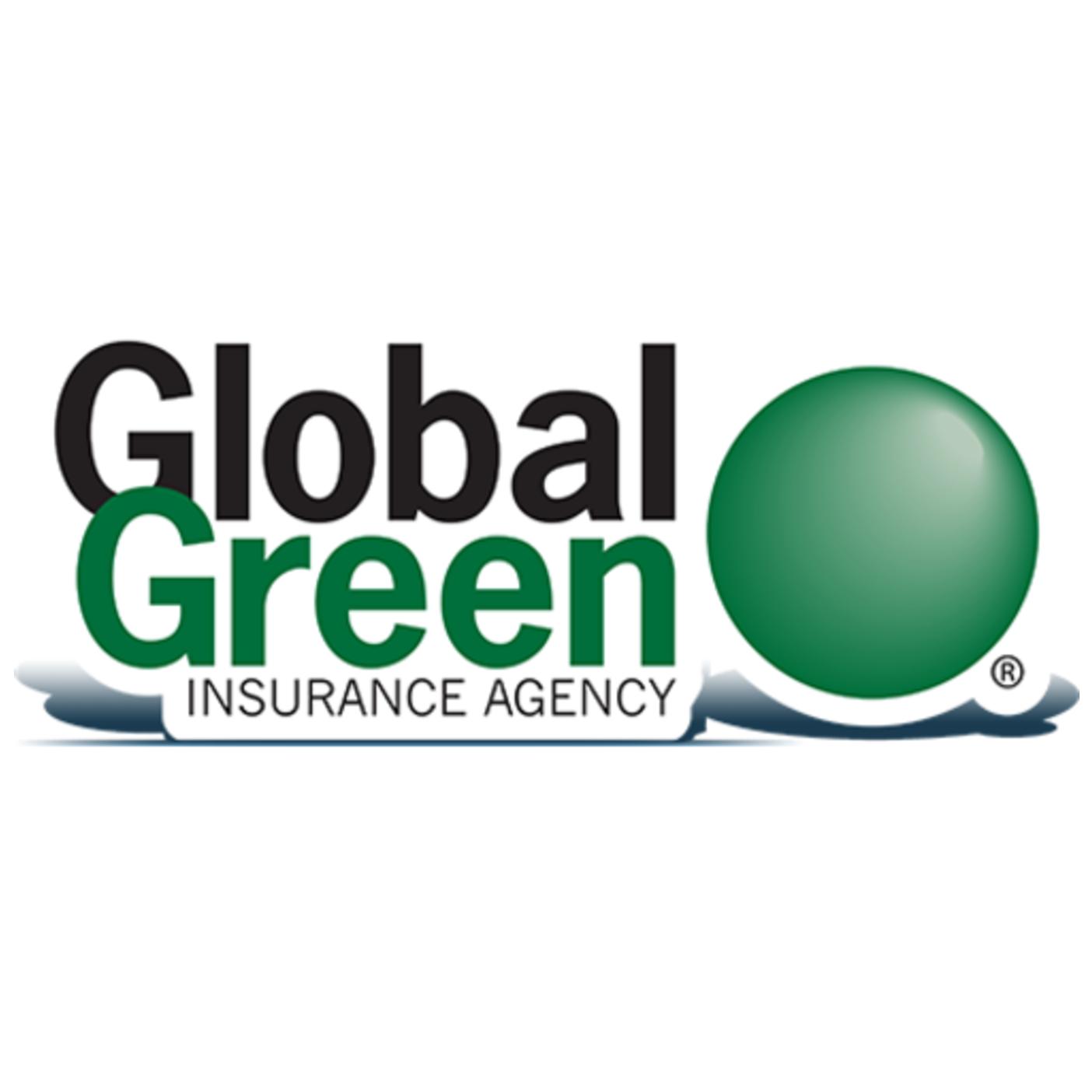 Sheila Tan | Globalgreen Insurance Agency of California