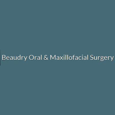 Beaudry Oral & Maxillofacial Surgery image 0