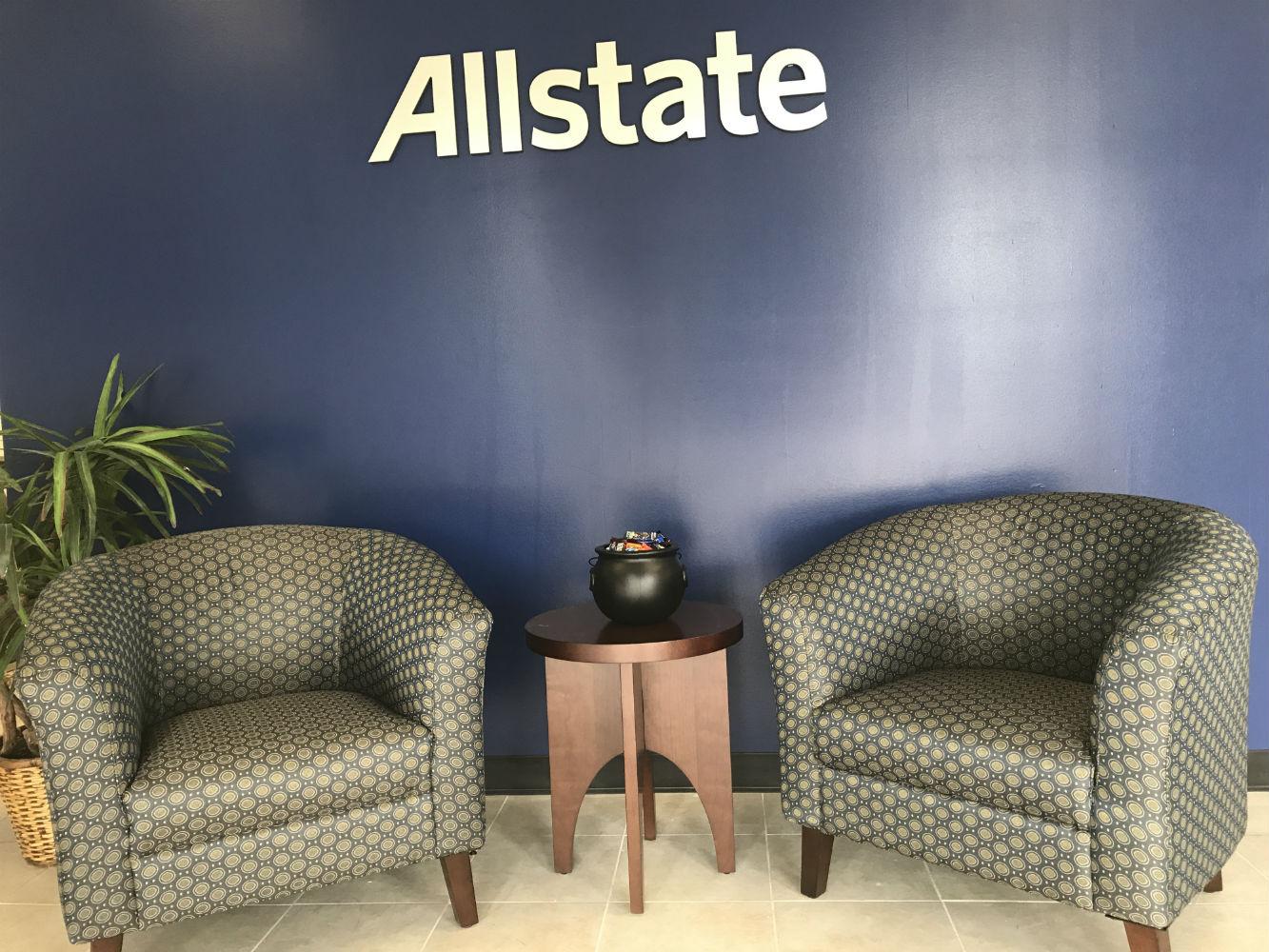 Luis Martinez: Allstate Insurance image 6