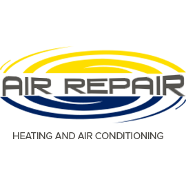 Air Repair Heating and Air Conditioning image 16