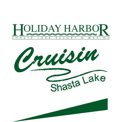Holiday Harbor 20061 Shasta Caverns Rd O'Brien, CA Boats Excursions