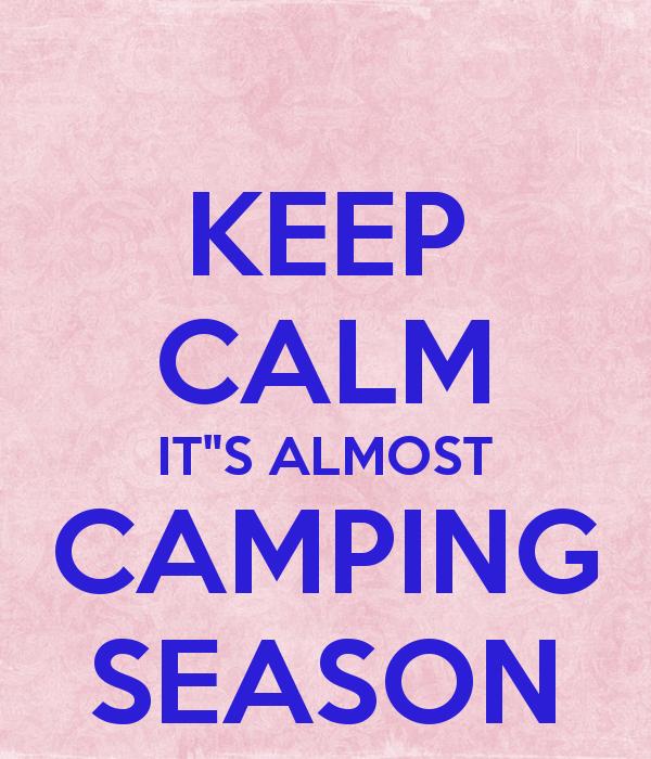 Camper Rental Adventures of DeLeon Springs image 2