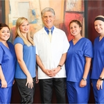 Image 1 | Brighton Dental San Diego