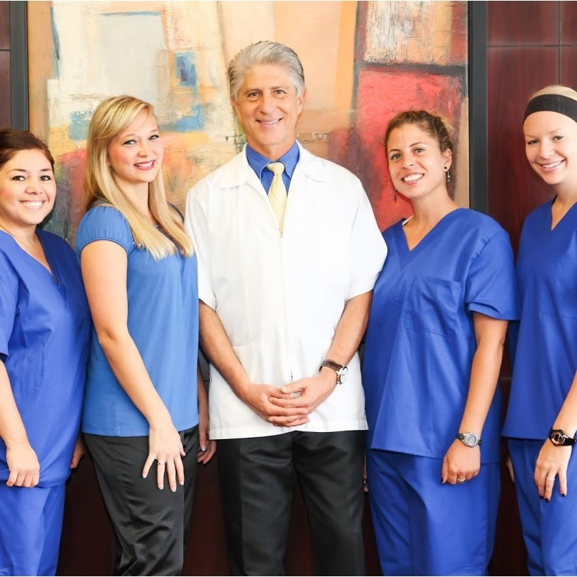 Brighton Dental San Diego